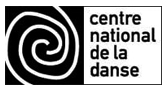 CND - CENTRE NATIONAL DE LA DANSE