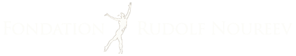 Fondation Rudolf  Noureev